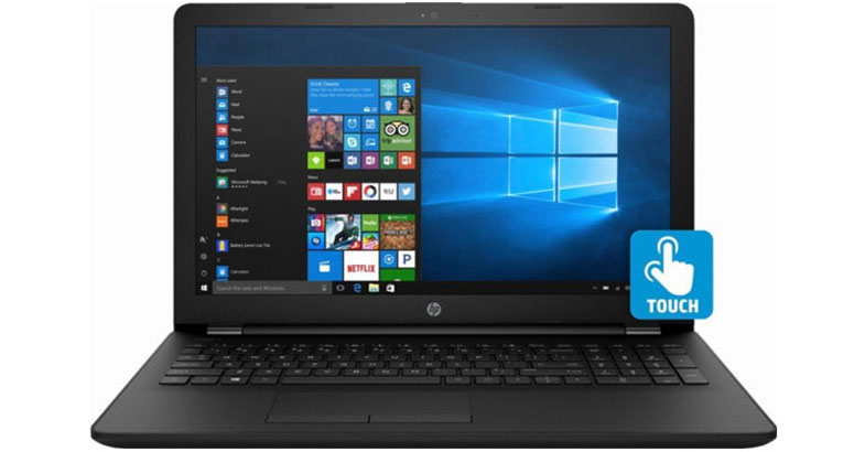 HP Pavilion 15 - Best Laptops Under $700