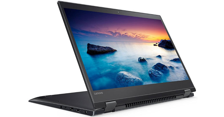 Lenovo Flex 5 - Best Intel Core i5 Processor Laptops