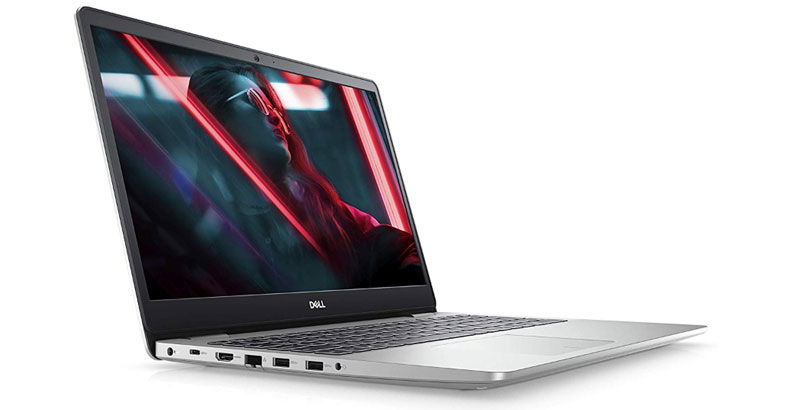 Dell Inspiron 15 5593 - Best Laptops For QuickBooks