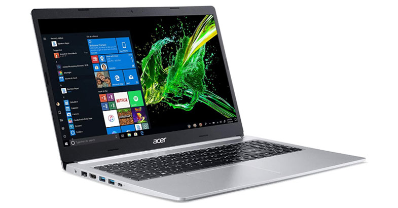 Acer Aspire 5 - Best Intel Core i3 Processor Laptops