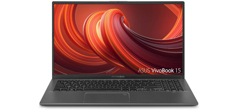 ASUS VivoBook 15 - Best Laptops Under $700